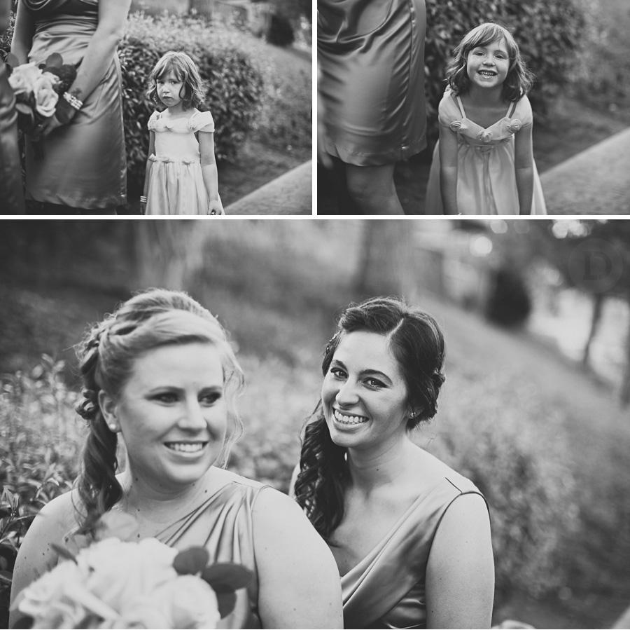 Chris-Delina-Wedding-22.jpg