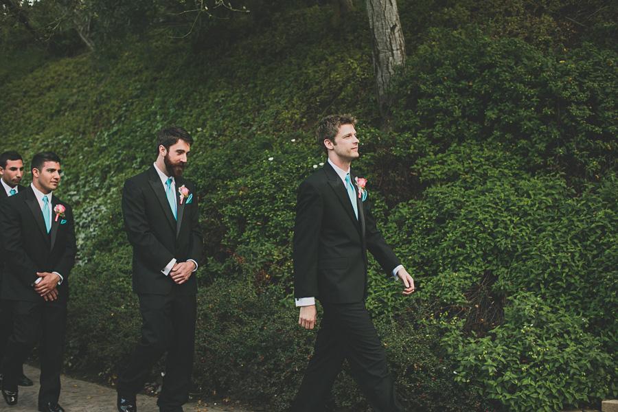 Chris-Delina-Wedding-23.jpg