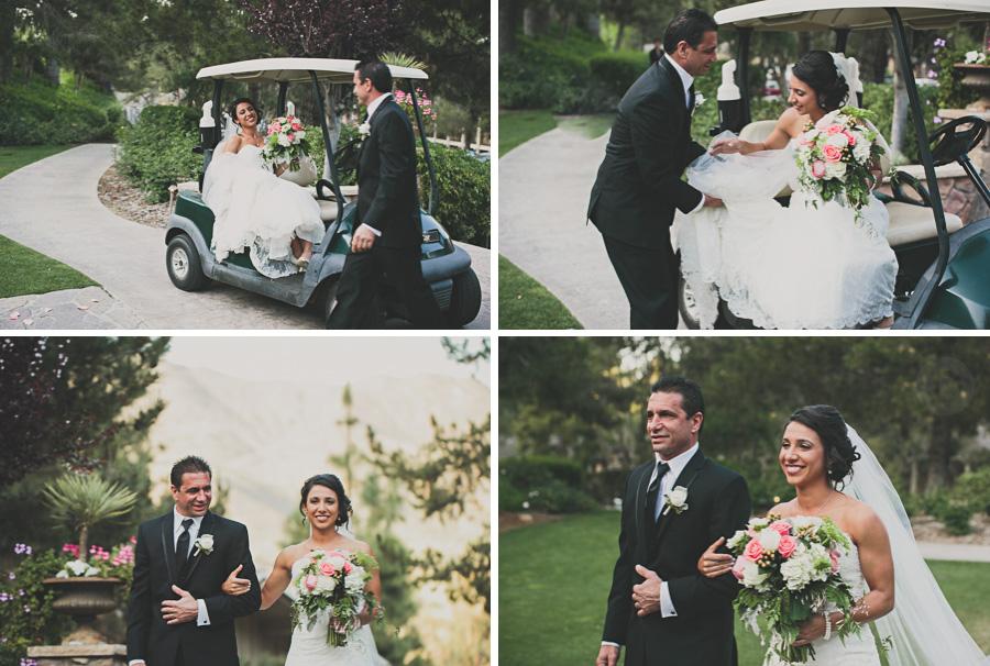 Chris-Delina-Wedding-24.jpg