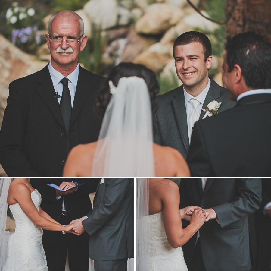 Chris-Delina-Wedding-25.jpg
