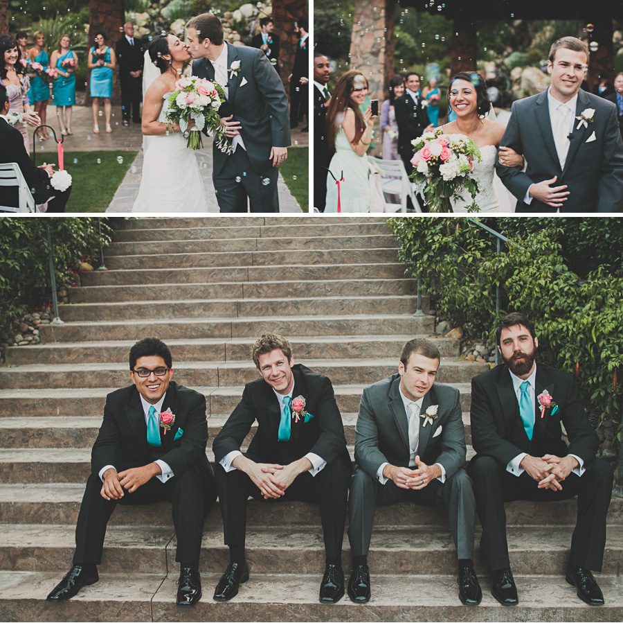 Chris-Delina-Wedding-28.jpg