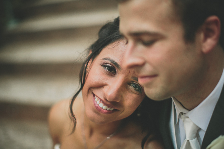 Chris-Delina-Wedding-30.jpg