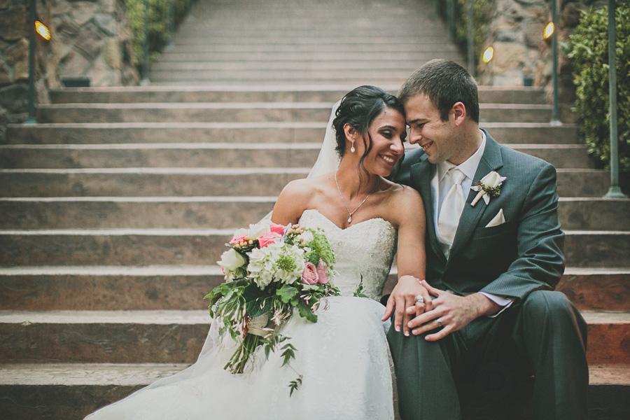 Chris-Delina-Wedding-31.jpg