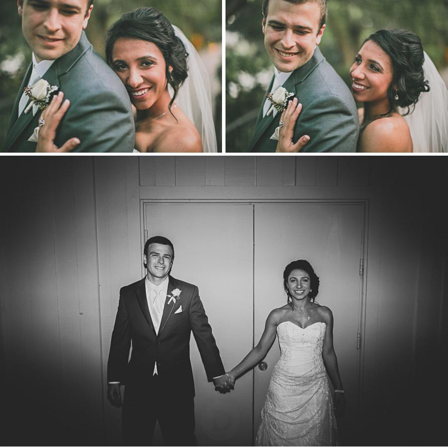 Chris-Delina-Wedding-32.jpg
