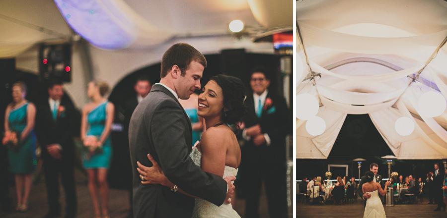 Chris-Delina-Wedding-33.jpg