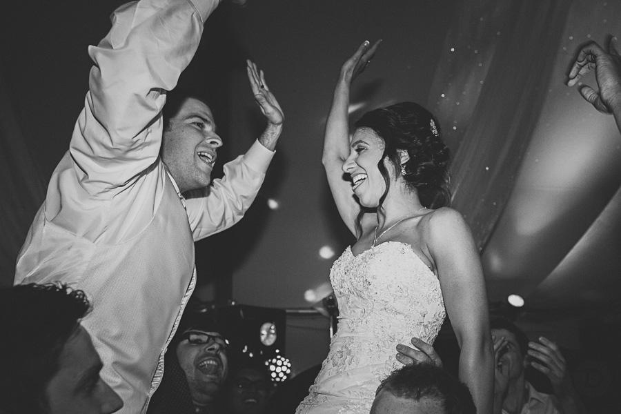 Chris-Delina-Wedding-35.jpg