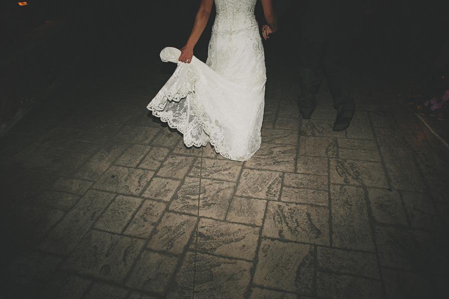 Chris-Delina-Wedding-44.jpg