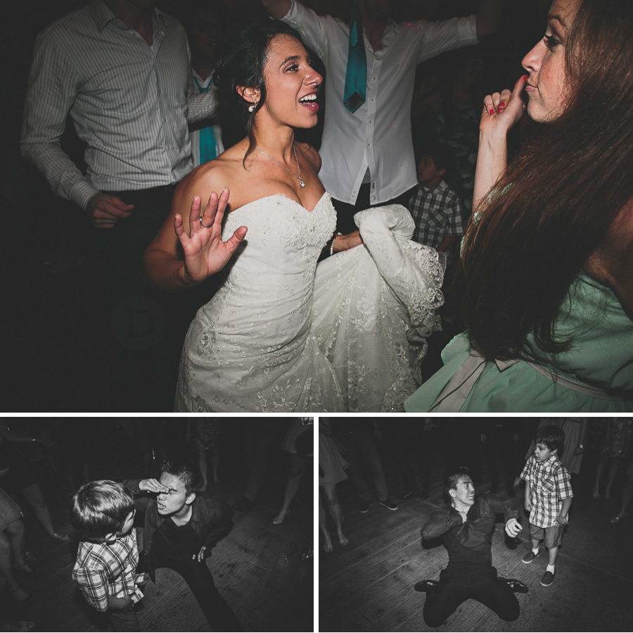 Chris-Delina-Wedding-41.jpg