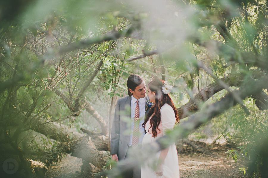 TV_Wedding-10.jpg