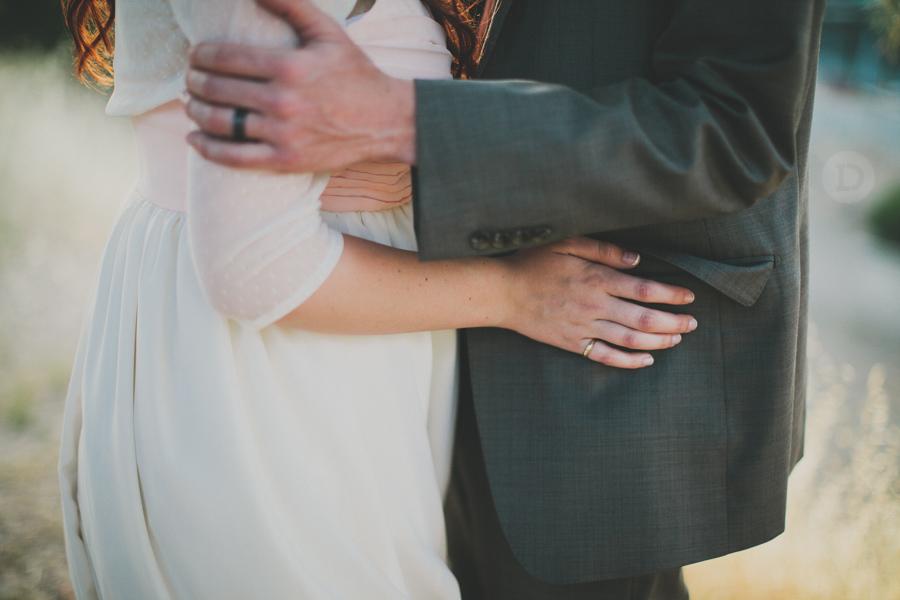TV_Wedding-14.jpg