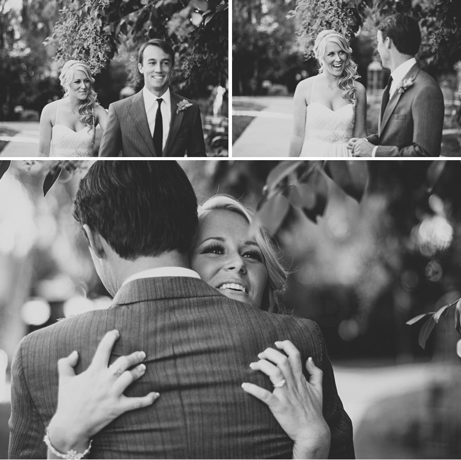 Jon-Lana-Wedding-07.jpg