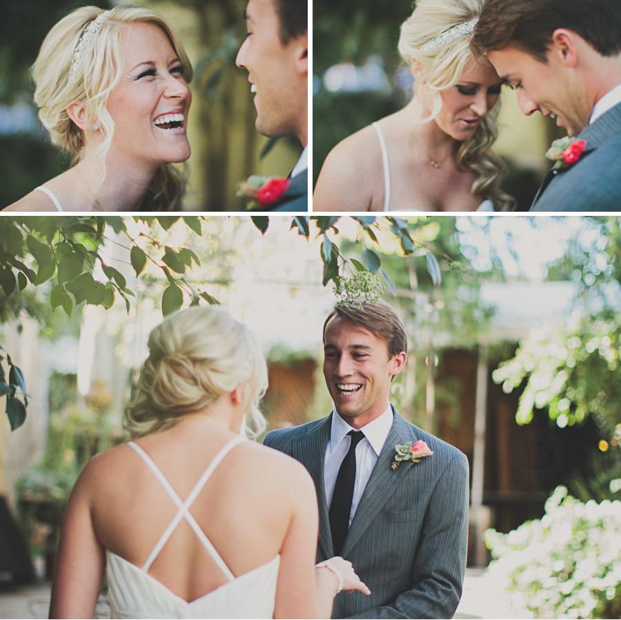 Jon-Lana-Wedding-08.jpg