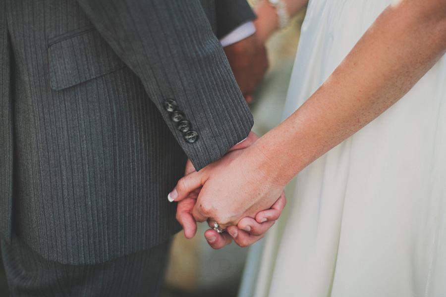 Jon-Lana-Wedding-10.jpg