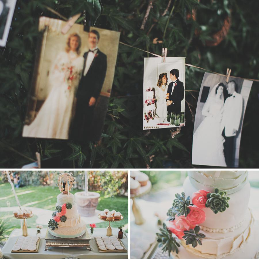 Jon-Lana-Wedding-12.jpg