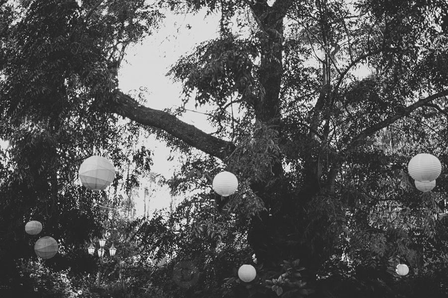 Jon-Lana-Wedding-13.jpg