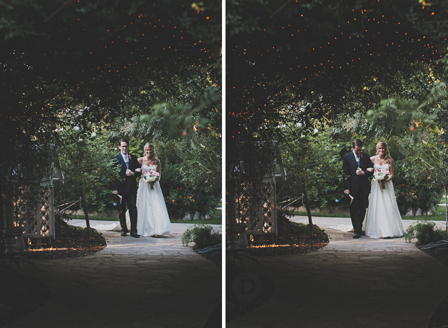 Jon-Lana-Wedding-15.jpg