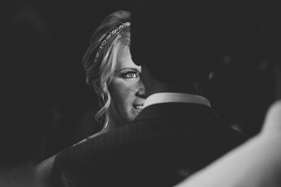 Jon-Lana-Wedding-17.jpg