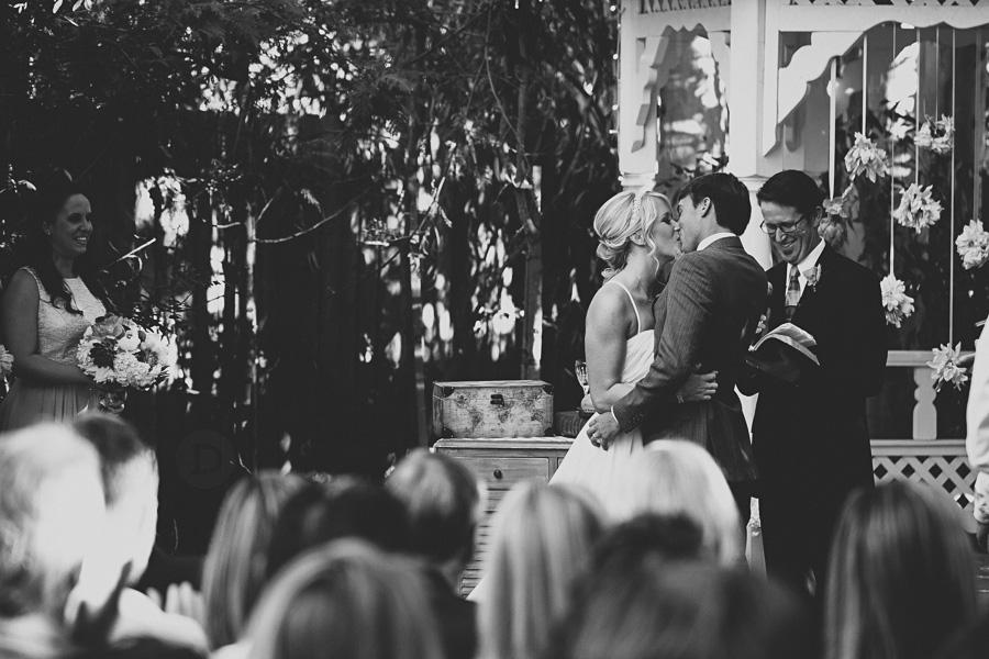 Jon-Lana-Wedding-18.jpg