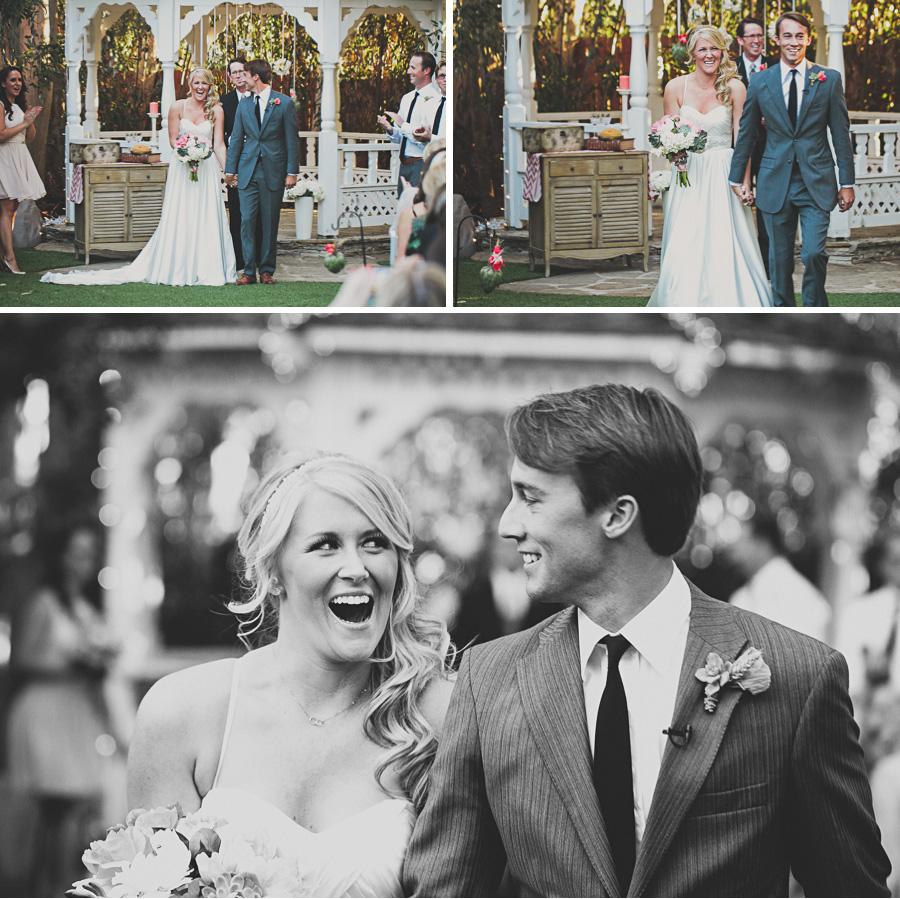 Jon-Lana-Wedding-19.jpg