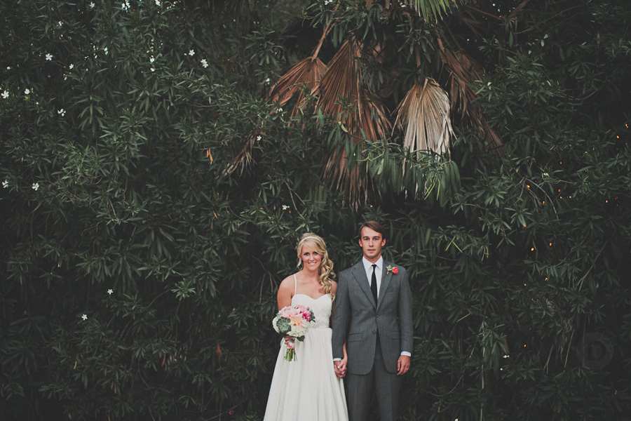 Jon-Lana-Wedding-21.jpg