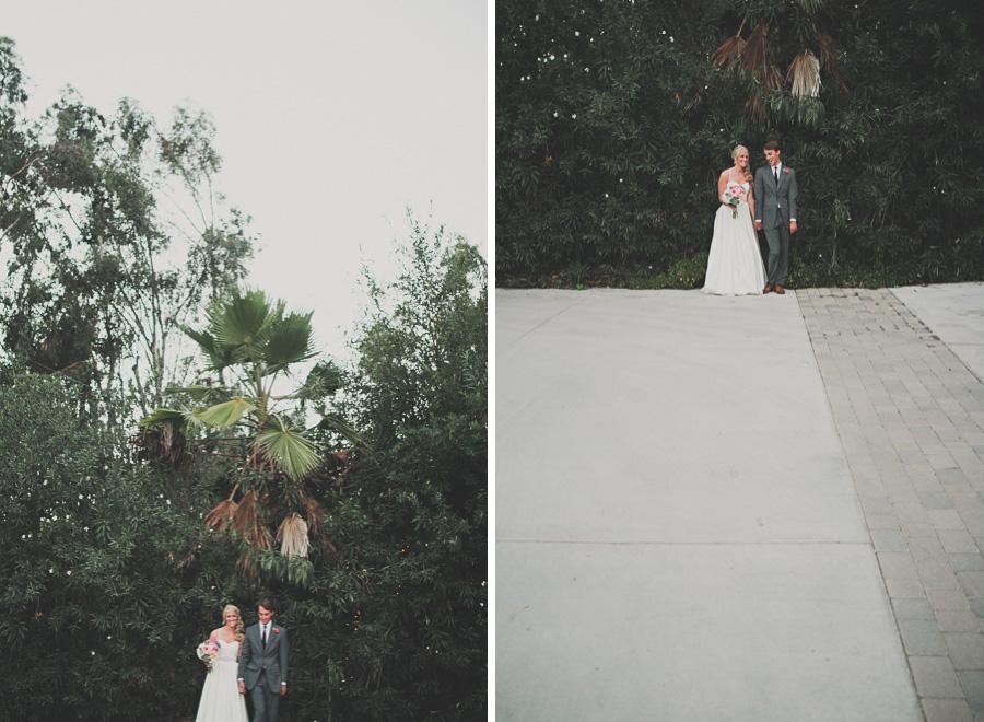 Jon-Lana-Wedding-22.jpg