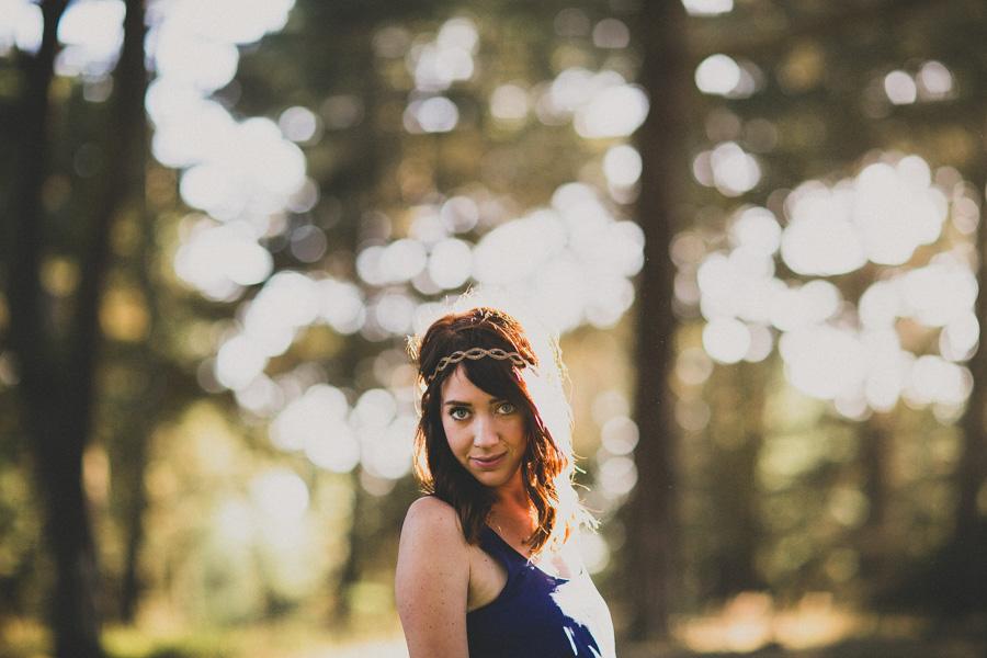 Kelly_Tyler-16.jpg