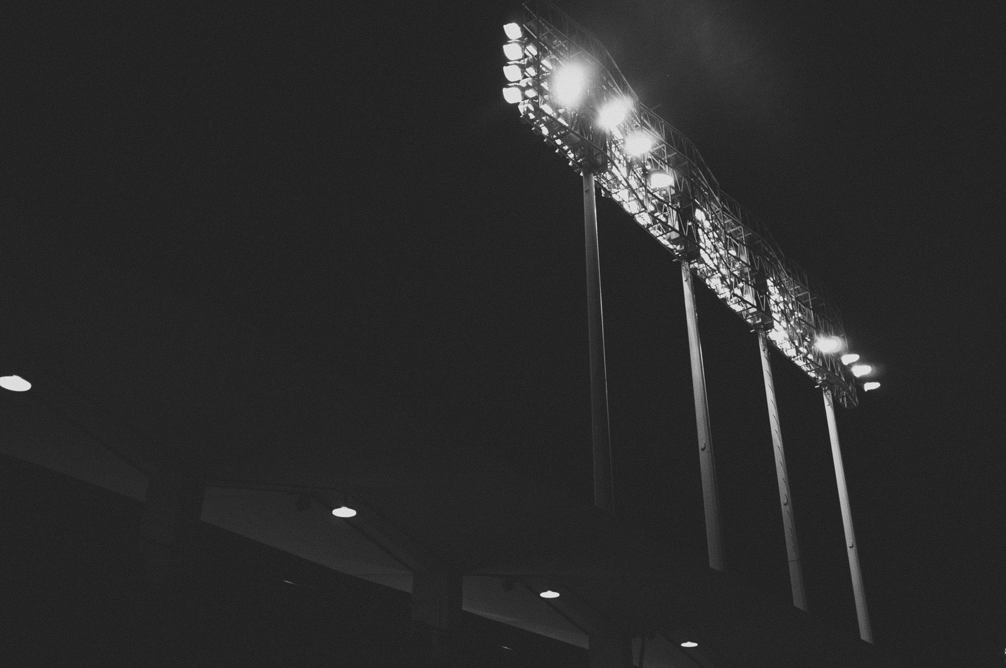 20130830_DodgerStadium_03.jpg