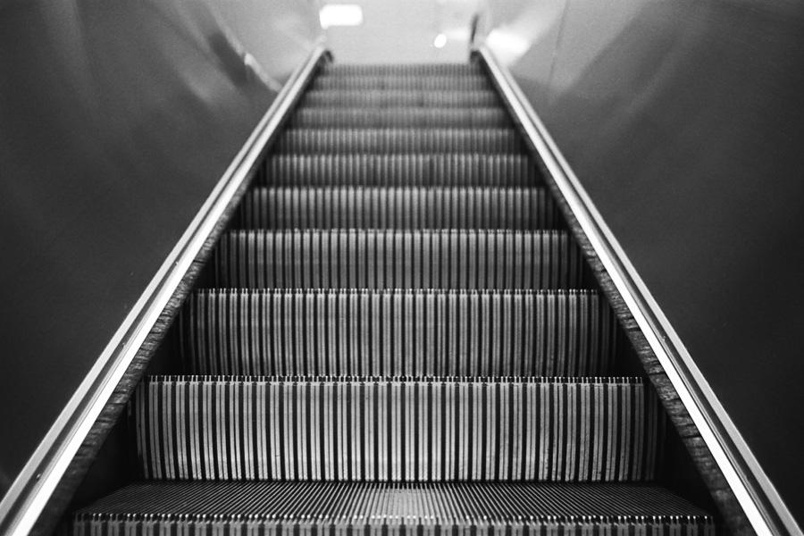 Temporarily Stairs.jpg