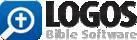 logo_logos_5.png