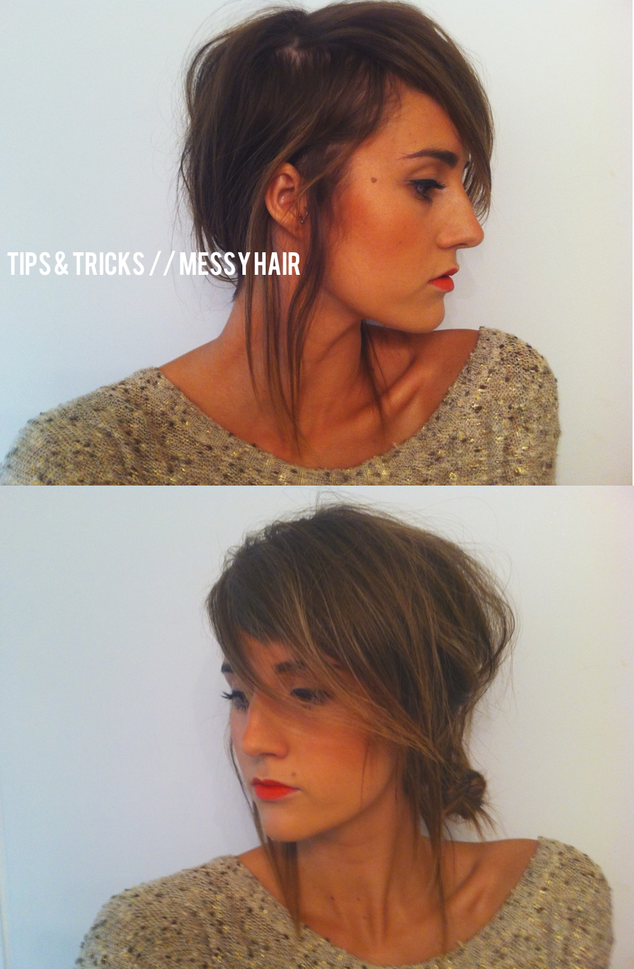 Tips&tricks::messyhair.jpg