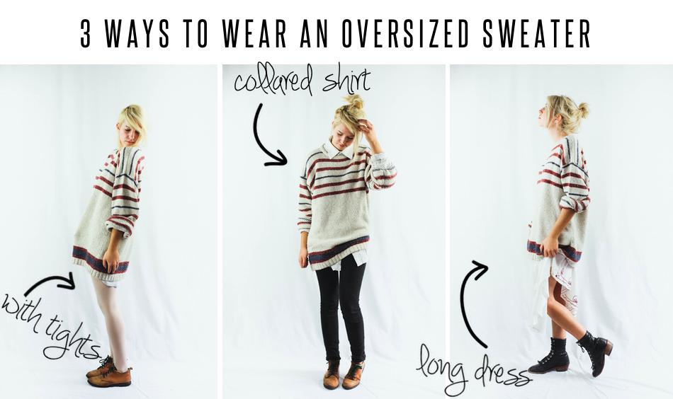 3waystowear_oversizedsweater.jpg