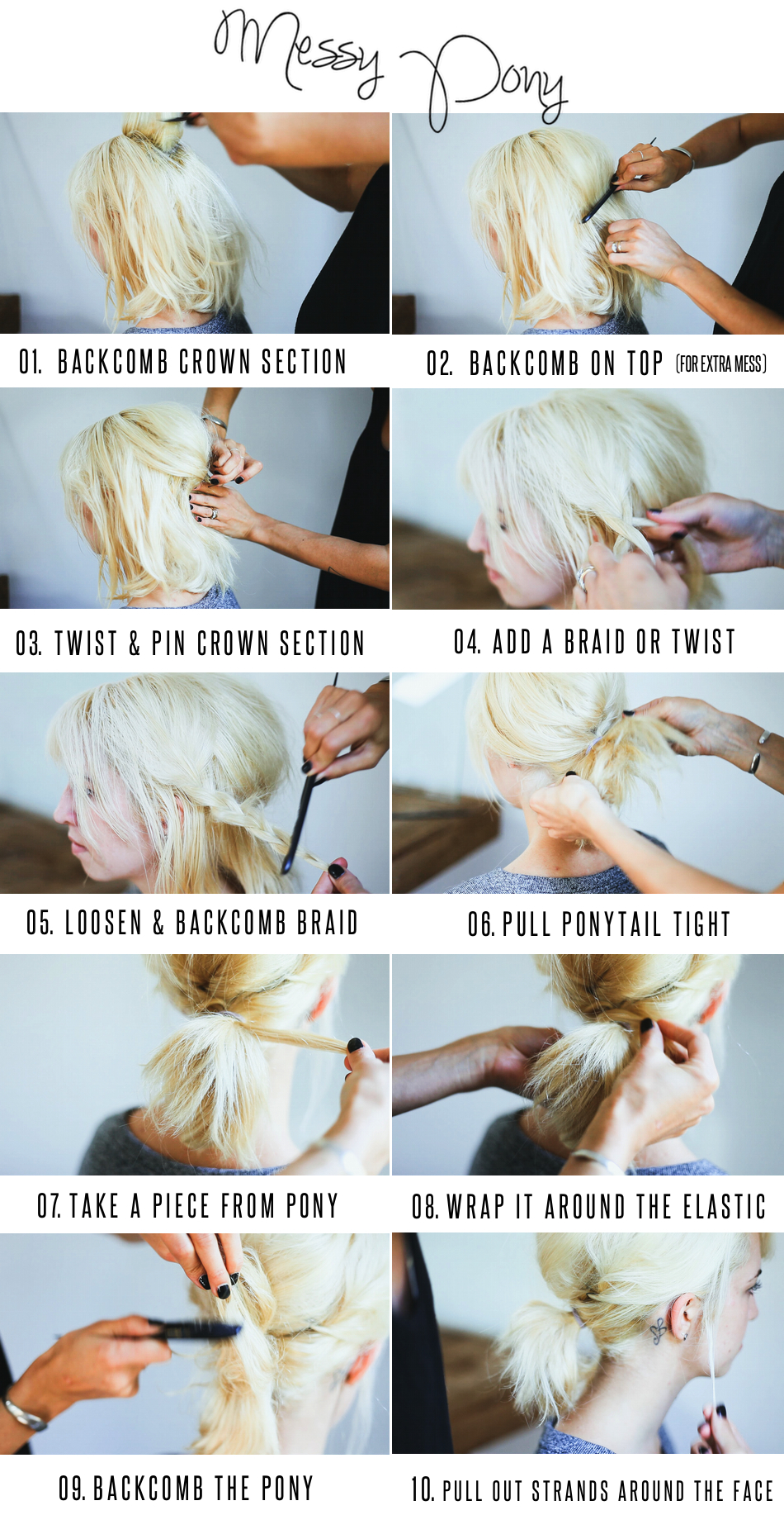 messy pony tutorial.jpg