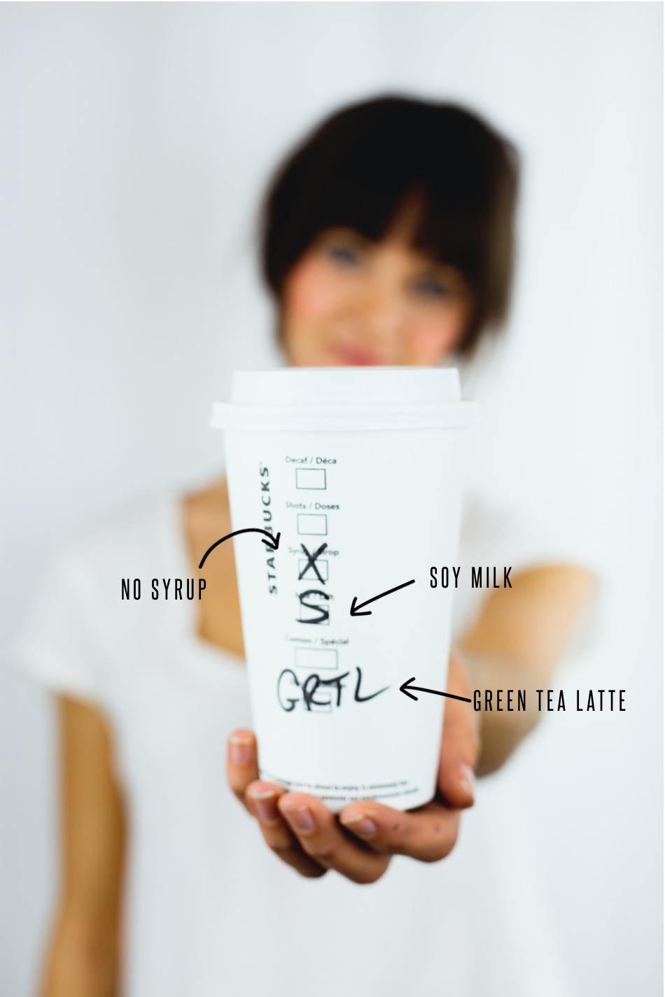 Starbucks_GreenTea.jpg