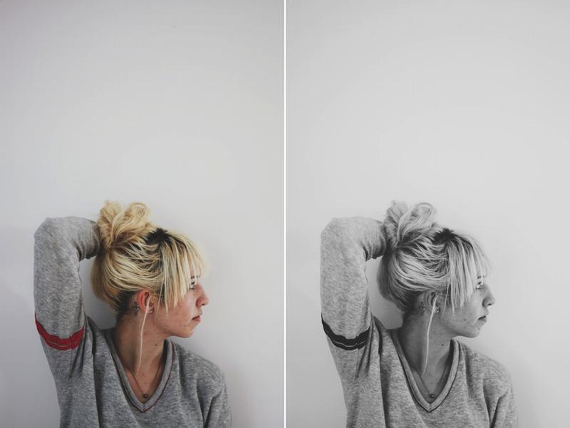 lindsay_hairroutine.jpg