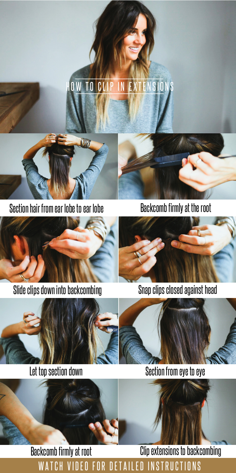 how_to_clip_in_extensions.jpg