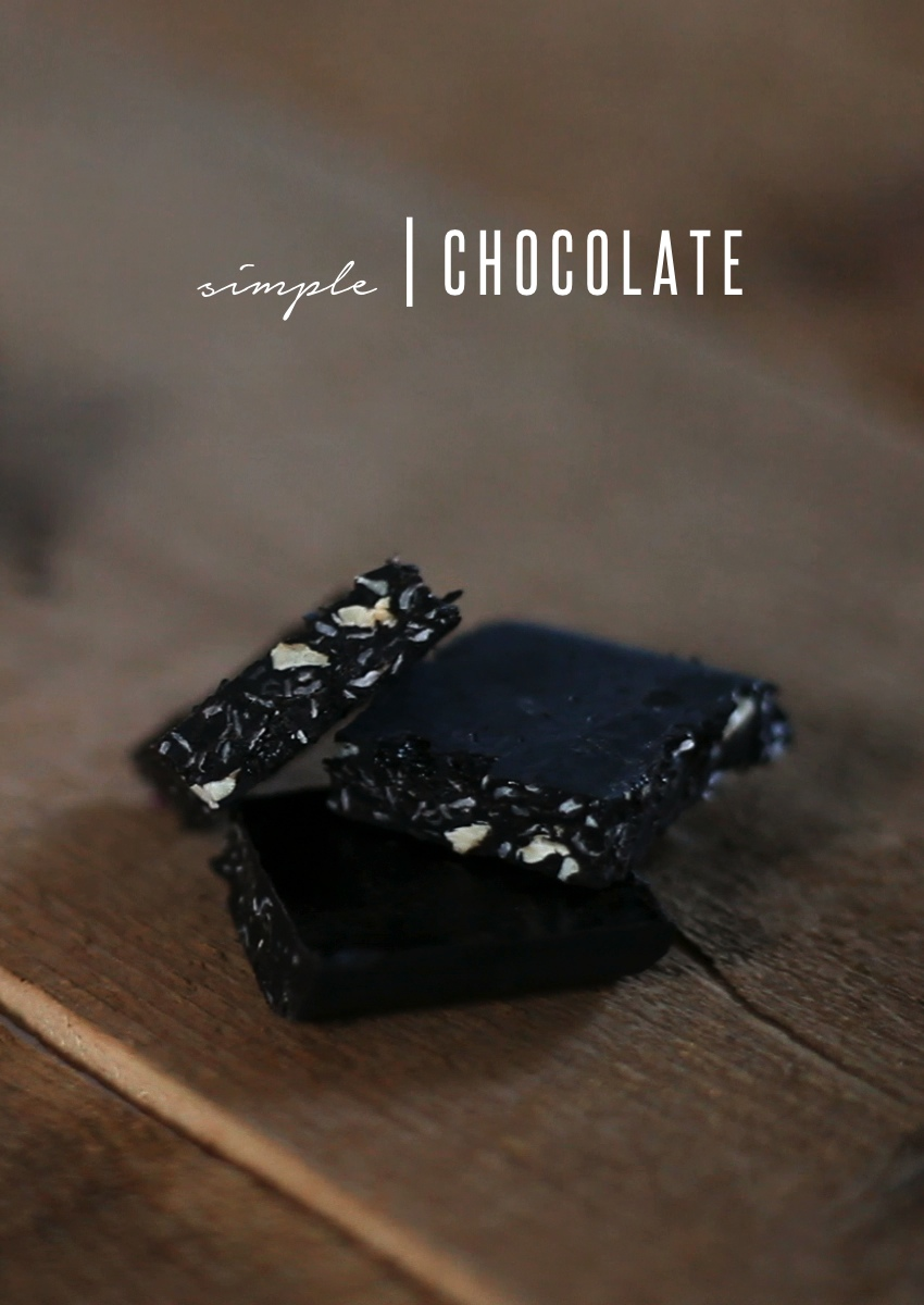 chocolate copy.jpg
