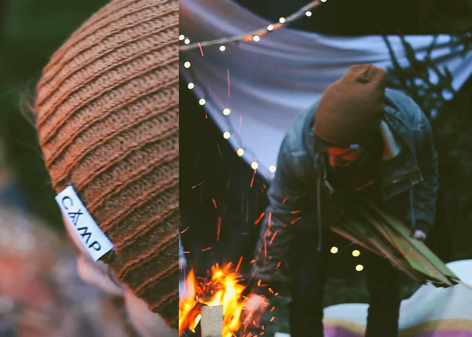 Campfire-8.jpg