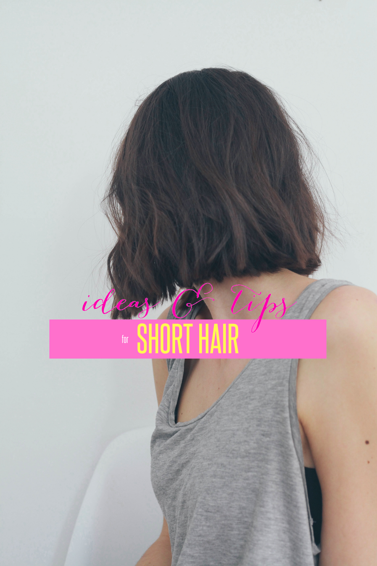 short hair ideas and tips.jpg