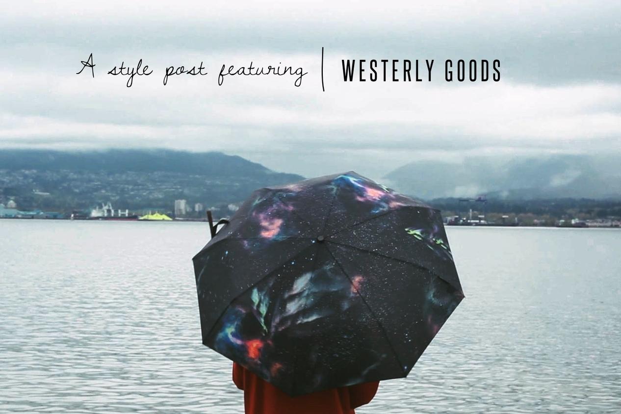 Westerly Goods-4.jpg
