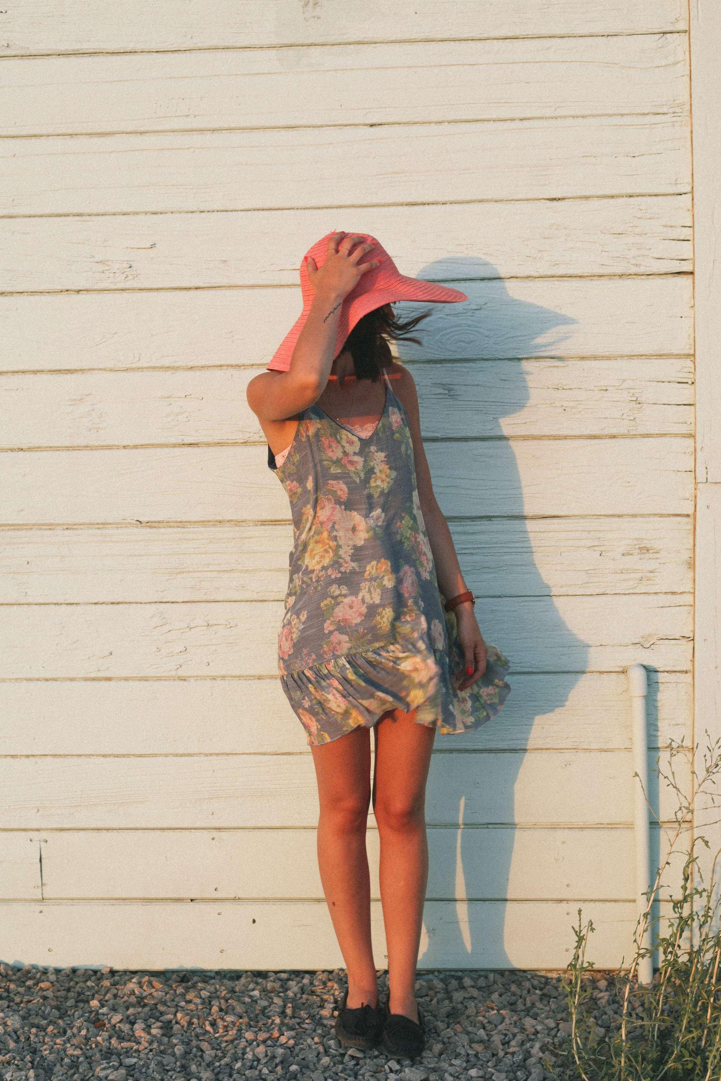 summer_desert_beachdress_style_fashion_treasuresandtravels-2.jpg