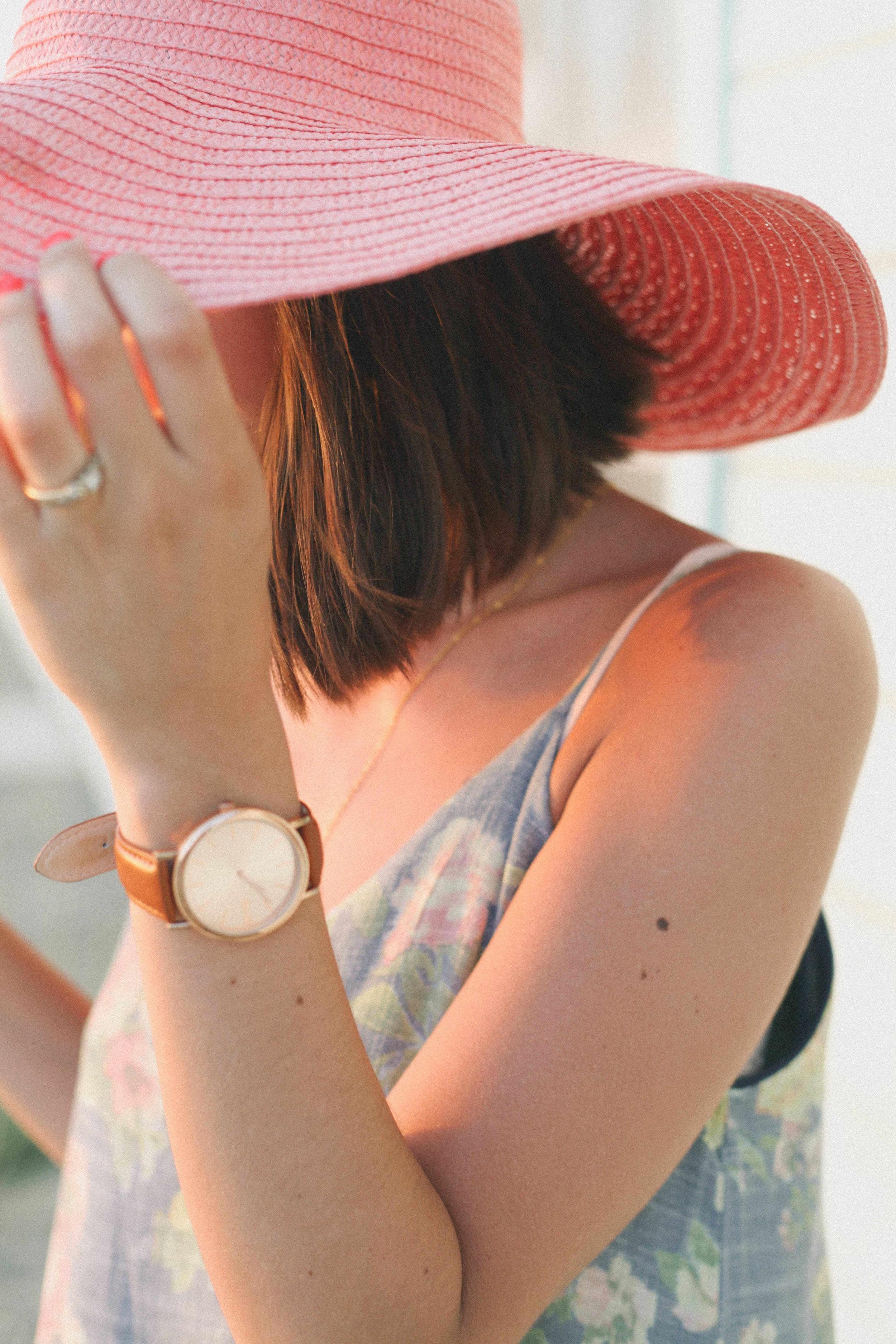 summer_desert_beachdress_style_fashion_treasuresandtravels-7.jpg