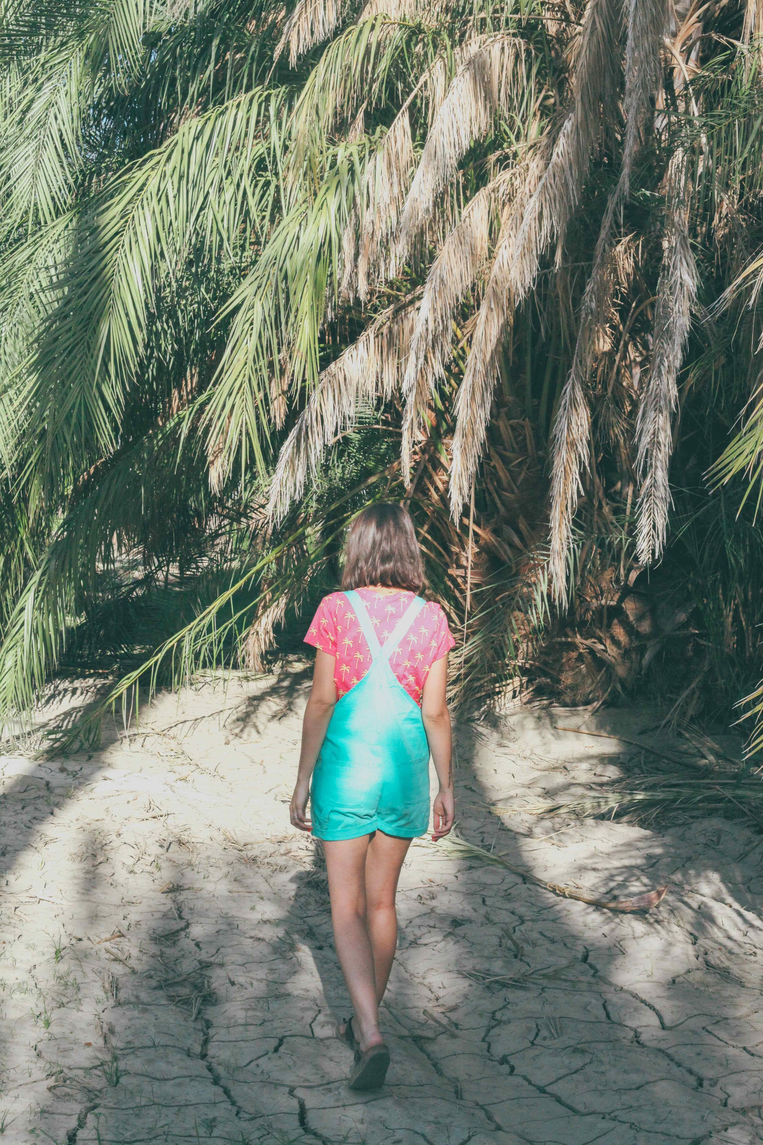 summer_palmtree_overalls_style_fashion_treasuresandtravels-22.jpg