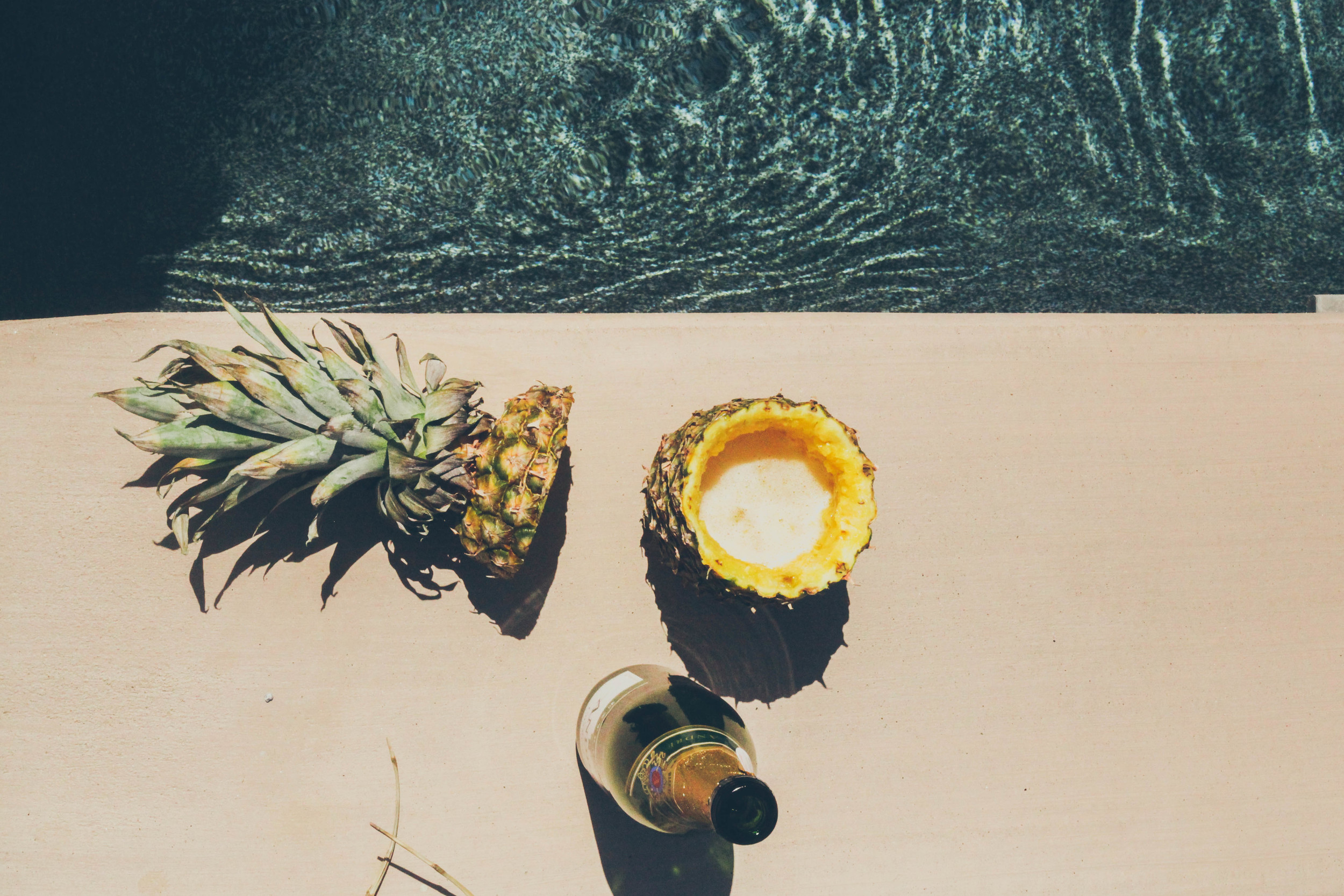 summer_mimosas_by_the_pool_pineapple_watermelon-18.jpg