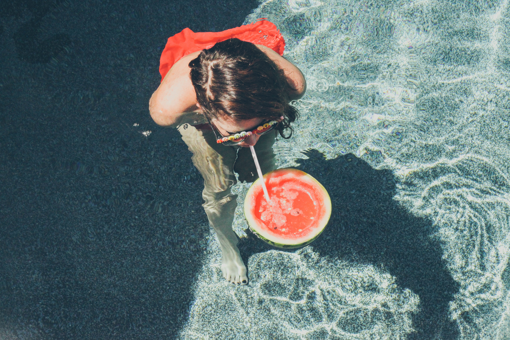 summer_mimosas_by_the_pool_pineapple_watermelon-14.jpg