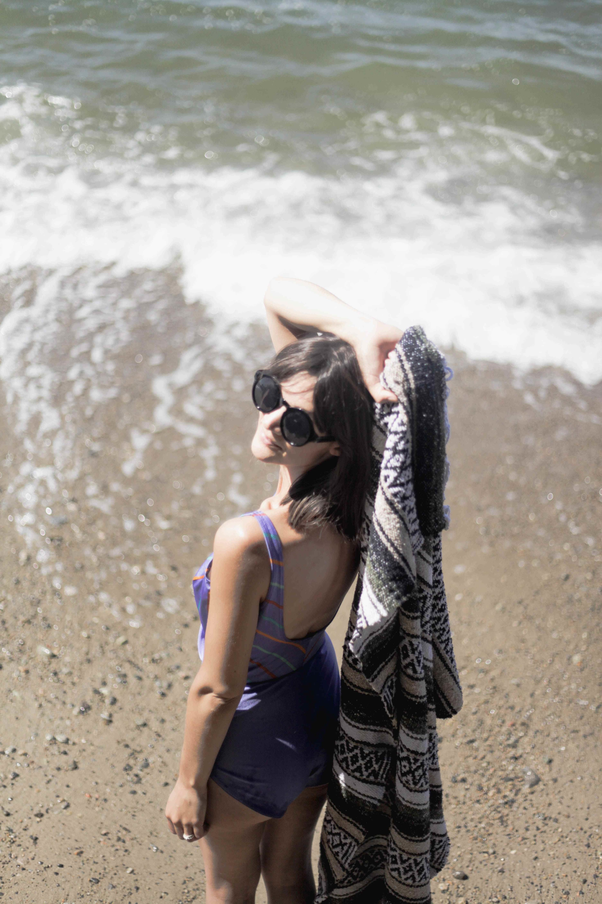 vancouver beach a month of tegan swimsuit-16.jpg