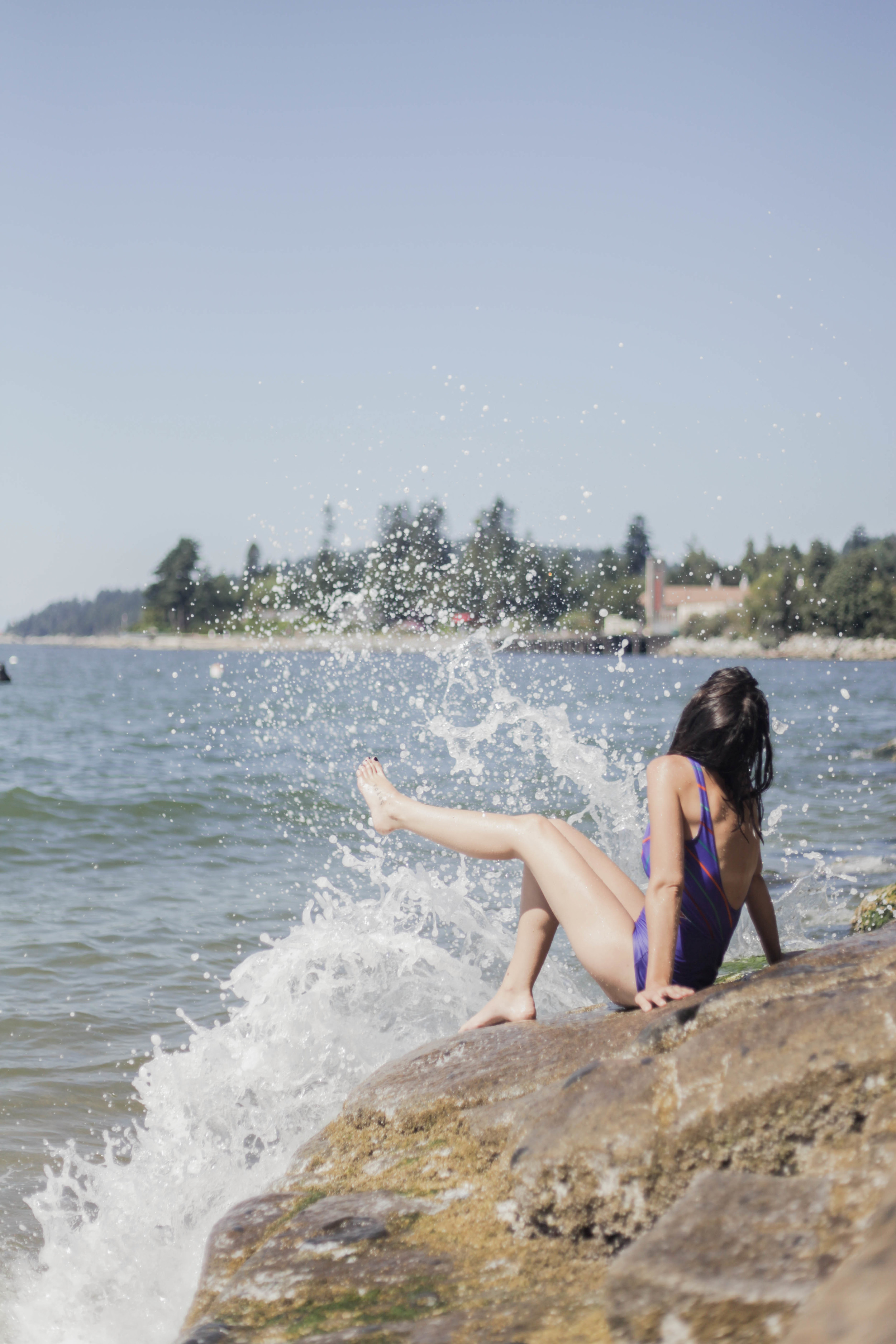 vancouver beach a month of tegan swimsuit-23.jpg