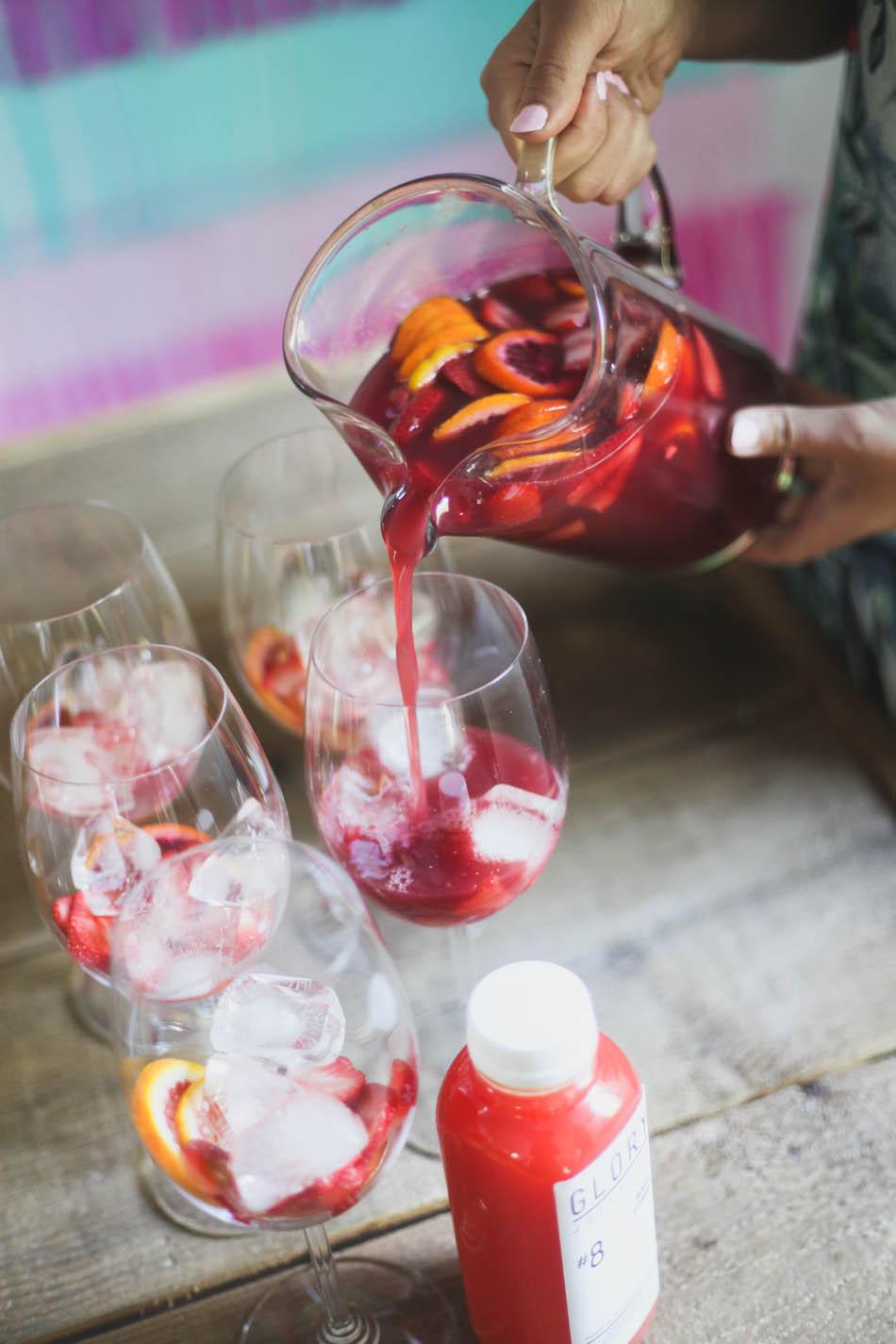 cocktail party glory juice mojito sangria bourbon sour-16.jpg