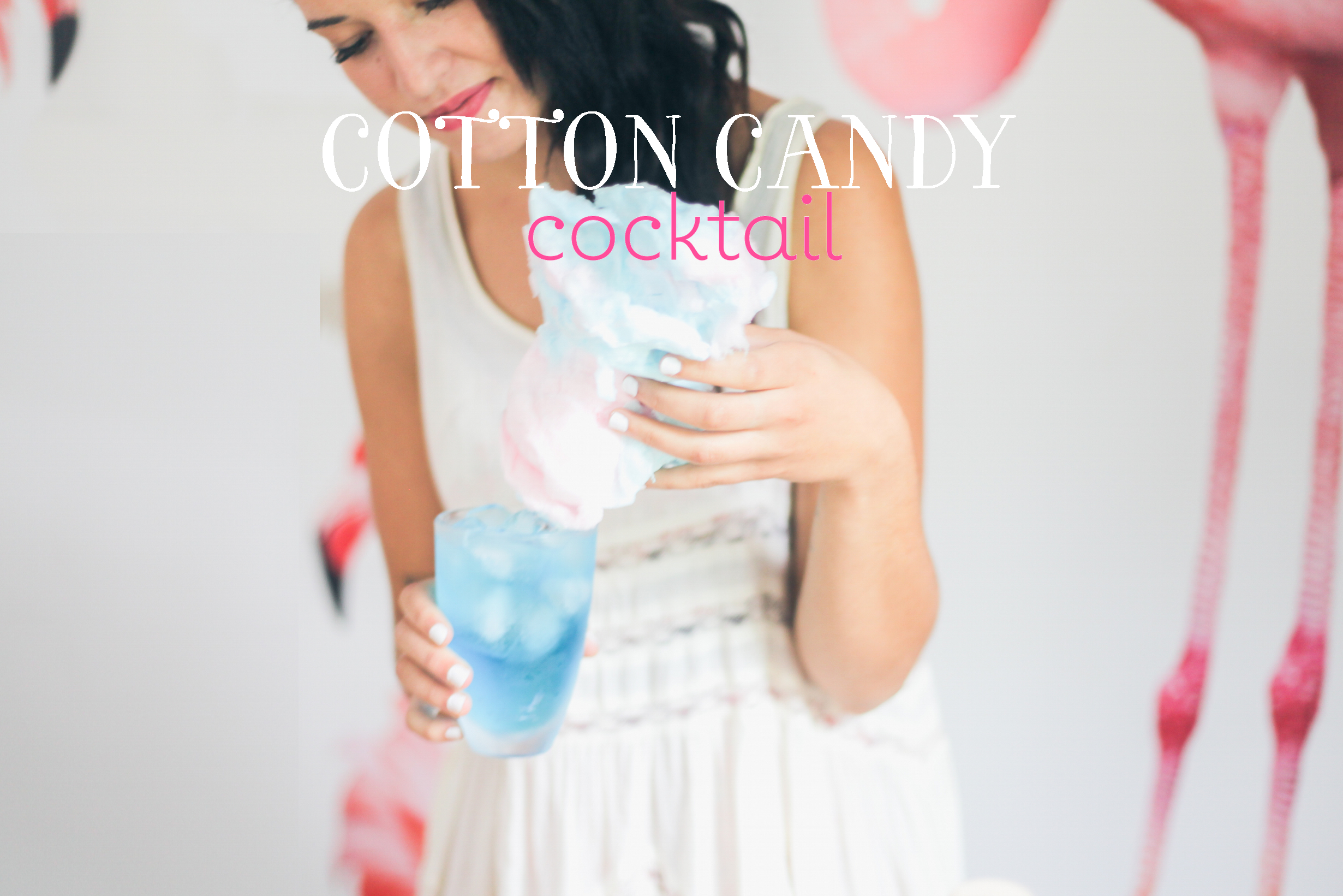 cottoncandy martini east van vodka bubblegum jones soda diy recipe cocktail-21.jpg