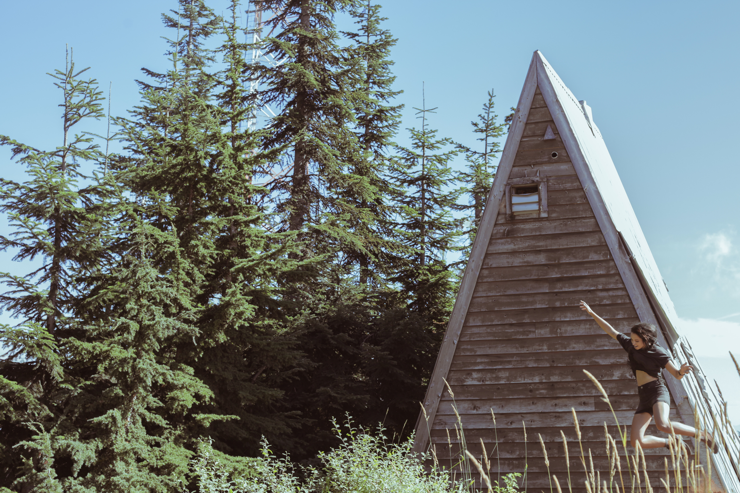amonth of escape grouse mountain wind turbine pacific northwest vancouver-37.jpg