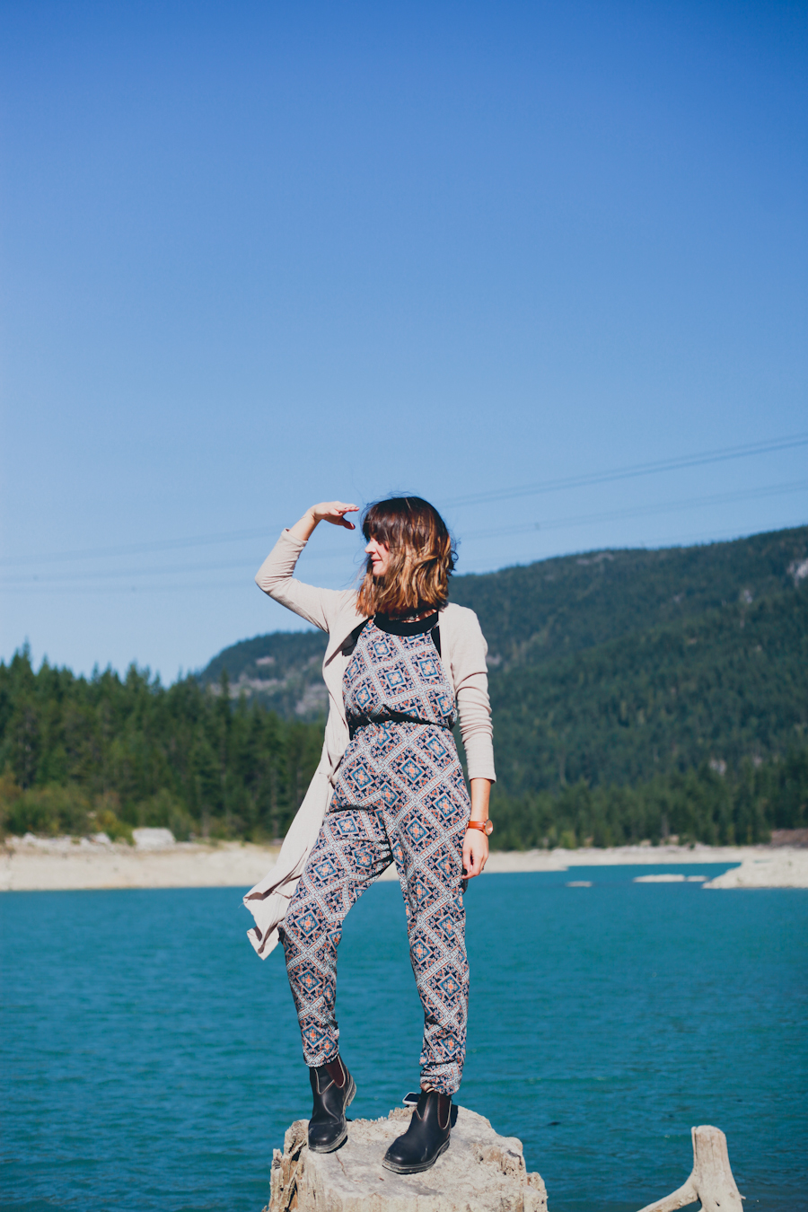 Fall Transition Romper Style Mountain Glacial Lake-3.jpg